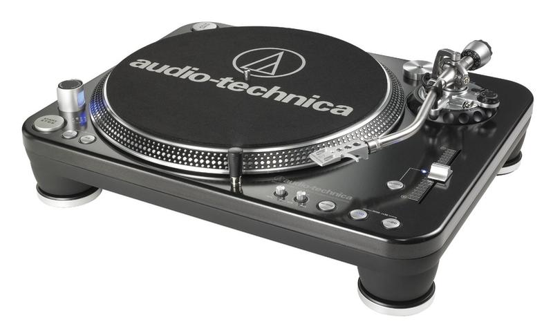 Audio-Technica-AT-LP1240-USB