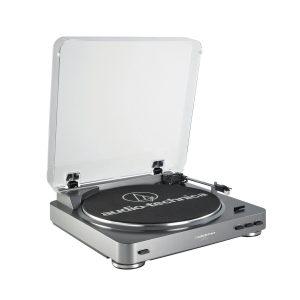 Audio Technica-AT-LP60