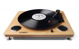 Ion-Audio-Archive LP
