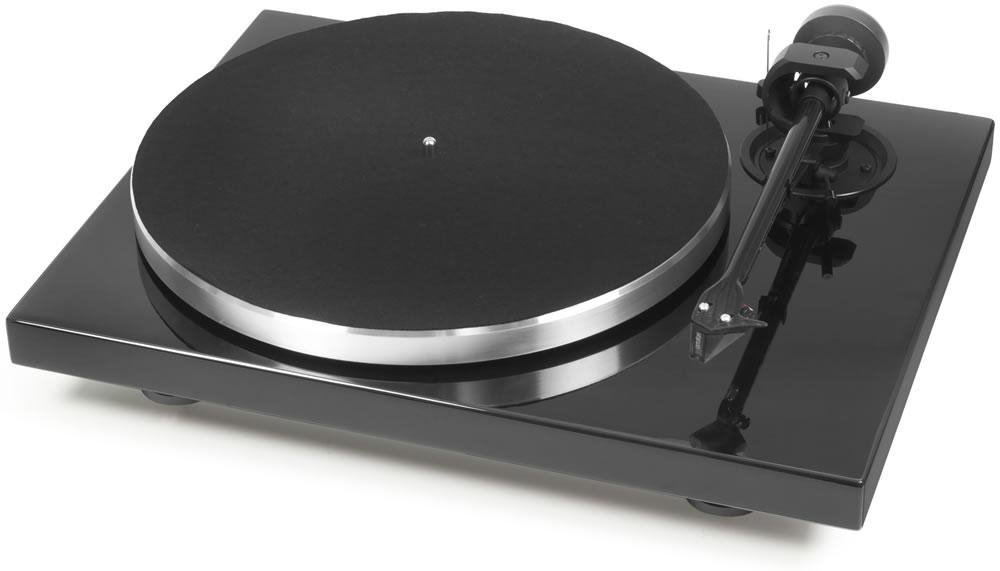 Pro-Ject-1XPression-Carbon-Classic