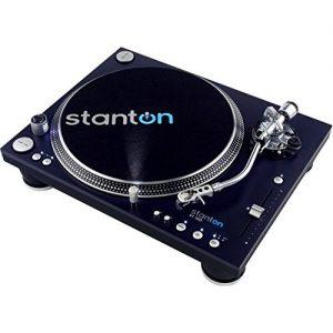Stanton-ST.150