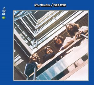 The-Beatles-67-70