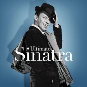 Ultimate-Sinatra
