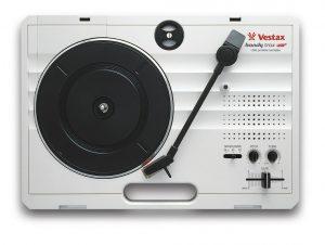Vestax-Handy-Trax