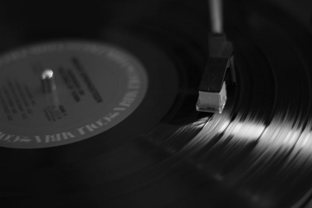 music-1283020_1920