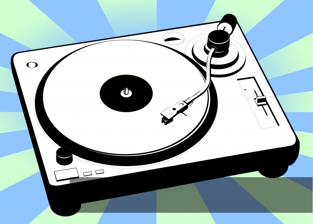 record-player-307724