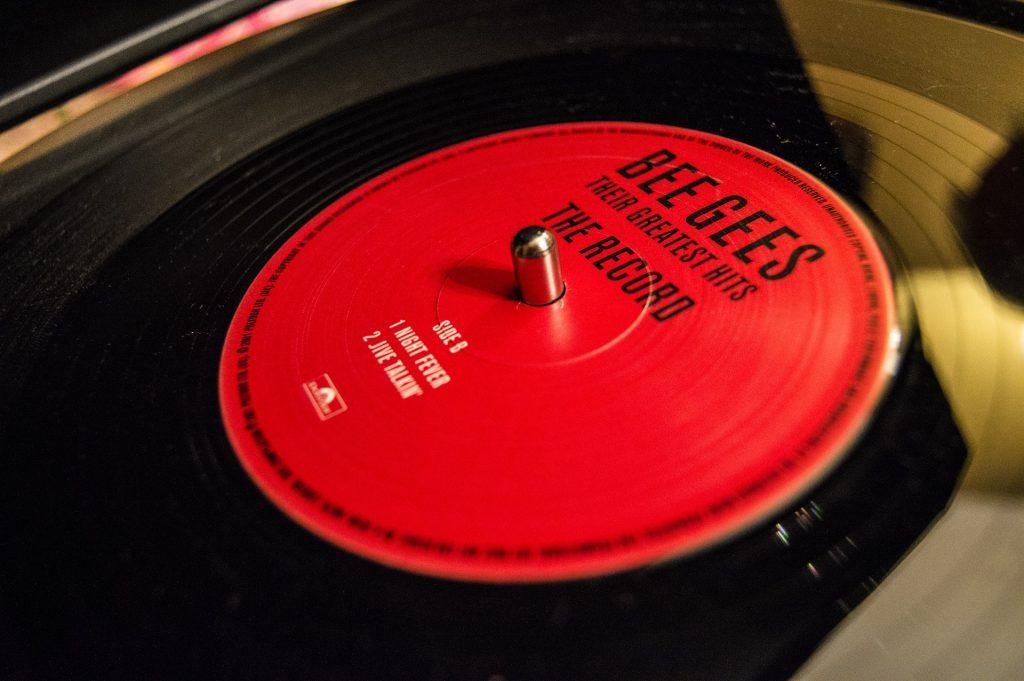 vinyl-1087787_1920