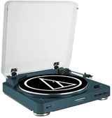 Audio-Technica-AT-LP60-Bluetooth
