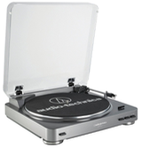 Audio-Technica-AT-LP60