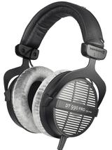 Beyerdynamic-DT-990-Pro