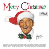 Bing-Crosby-Merry-Christmas