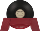 Crosley AC1001A