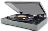 Crosley CR6009A Advance