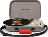 Crosley CR8016A Messenger