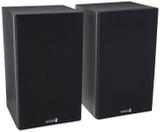 Dayton Audio B652-AIR