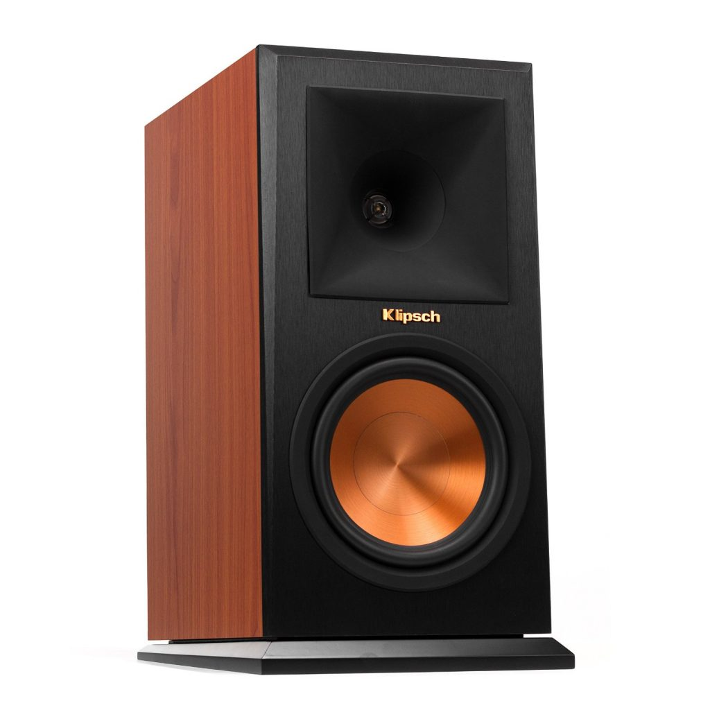 Klipsch Rp 160m Reference Premiere