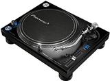 Pioneer-Pro-DJ-PLX-1000