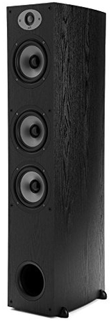 Polk Audio TSx440T