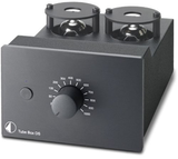 What S The Best Phono Preamp Under 500 Devoted To Vinyl