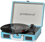 ProduTrend VinylPal