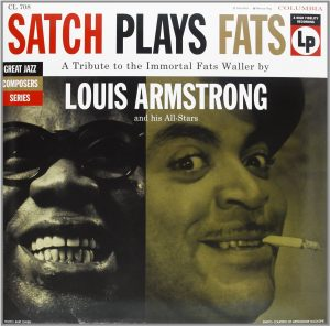 Satch-Plays-Fats-300x296.jpg
