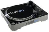 Stanton-T62