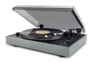 crosley-cr6009a-advance