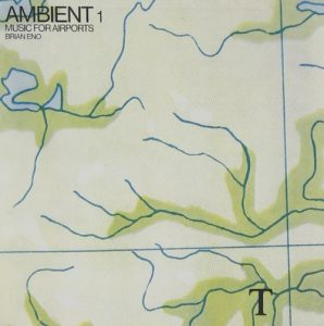 brian-eno-ambient-1music-for-airports