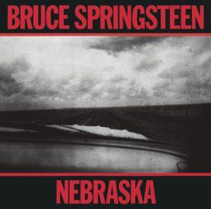 bruce-spring
