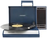crosley-cr6016a-spinnerette