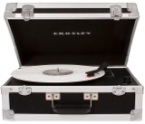 crosley-cr6251a-bound
