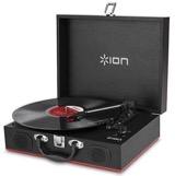 ion-audio-vinyl-transport