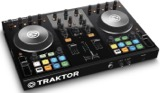 native-instruments-traktor-kontrol-s2