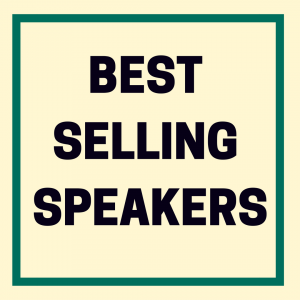Below Please Take A Moment To View Some Of The Best Selling Bookshelf Speakers Currently On Sale At Amazon And Then See How Well They Compare