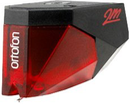 Ortofon 2M Red review: Best Affordable Cartridge?