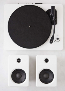 Guide to Record Players with Bluetooth Capability | Devoted to Vinyl