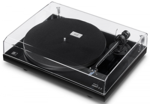 Discover some of the best Music Hall turntables on the market