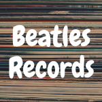 What are the Best Beatles Vinyl Records to Own?