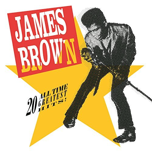 Top 10 Best James Brown Albums to Own on Vinyl | Devoted to Vinyl
