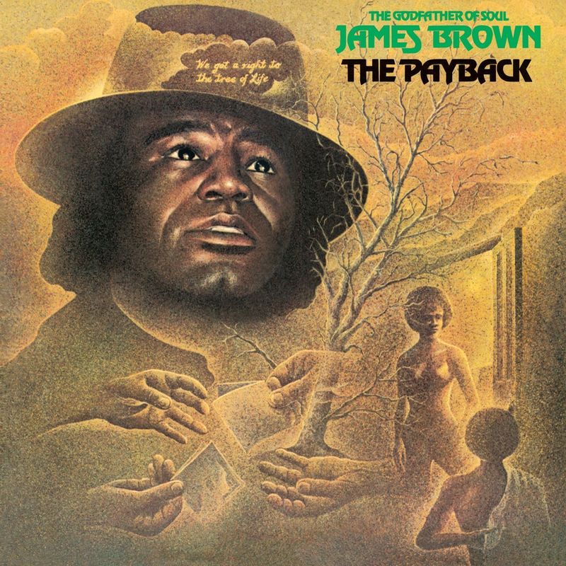Top 10 Best Funk Albums You Must Own on Vinyl | Devoted to Vinyl