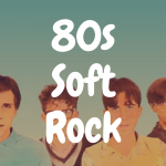 The Top 10 Best 80s Soft Rock Albums to Buy on Vinyl