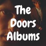 The 5 Best The Doors Albums to Buy on Vinyl