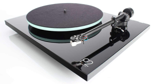 What are the best Rega Planar turntables on the market?