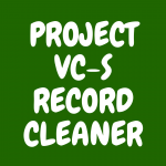 Check out our Project VCS review to learn if this record cleaning machine is better than the Okki Nokki.