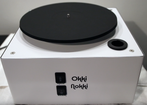 Check out our Okki Nokki review
