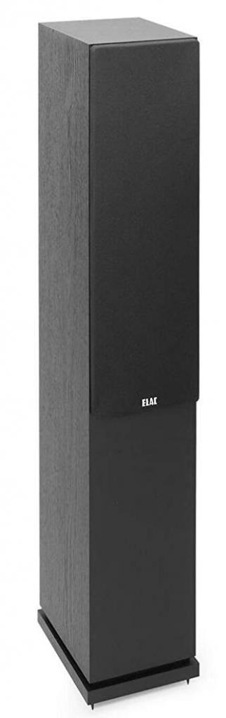 ELAC Debut 2.0 F5.2
