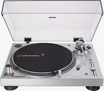 Use our Audio-Technica AT-LP120XUSB review to find out if this record player is worth the money!