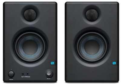 Are the Audio-Technica AT-LP120XUSB speakers worth the money? Well, check out the two notable bundles with speakers to find out.