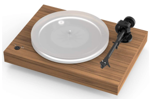 Pro-Ject X2 review: An Audiophile's Dream?
