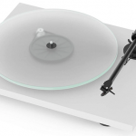 Pro-Ject T1 Phono SB review: Audiophile for Beginners?!